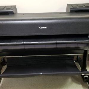 Canon Pro 4000S